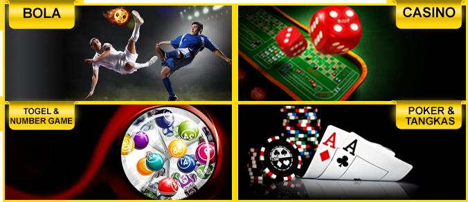 Domino QQ Online, Judi Poker, Agen Domino, Agen Poker